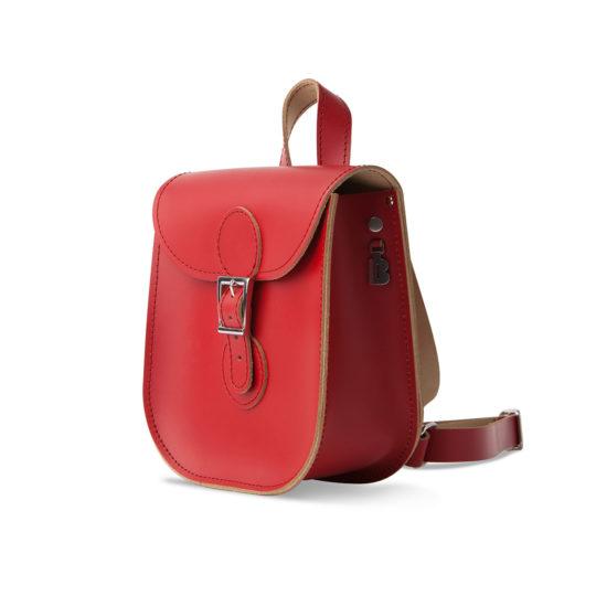 Brit-Stitch Backpack