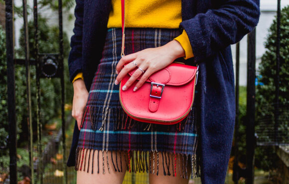 Autumn Picks | Whatever your style
