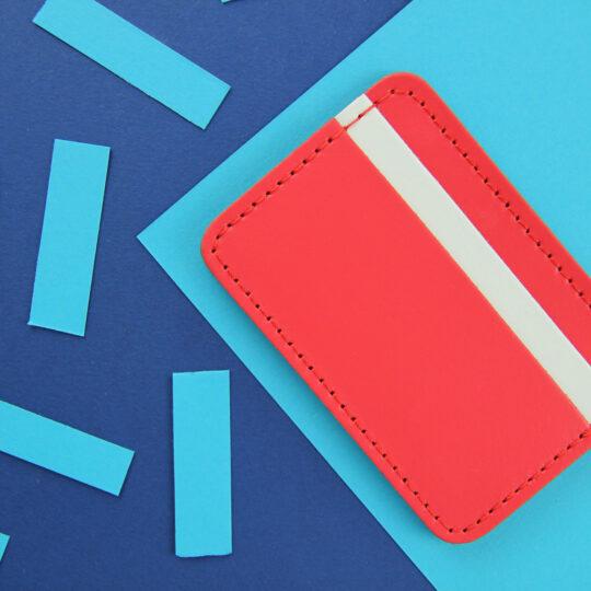 Card-Holder-Poppy-Red-White