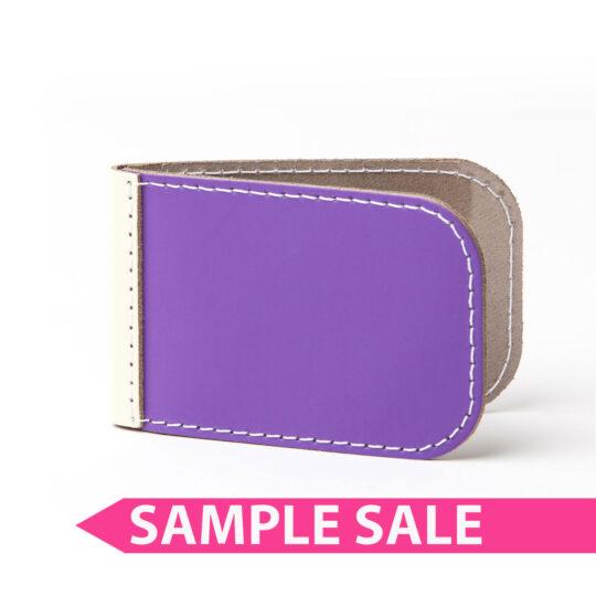 Milk-Token-Purple-WaxLemon