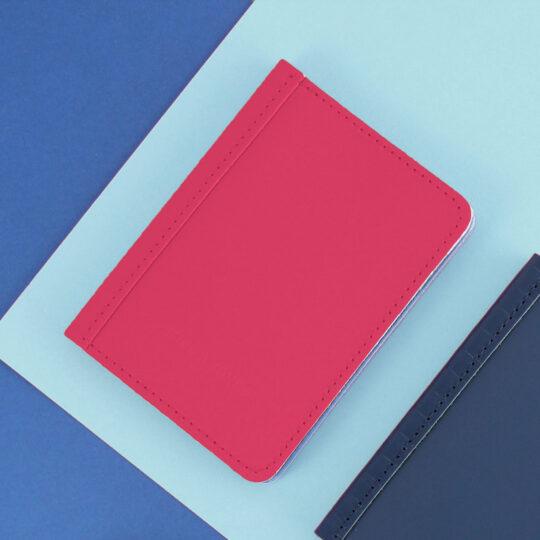 Passport-Cover-Jazzy