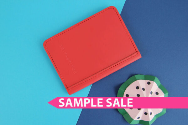 Passport-Cover-Poppy-Red
