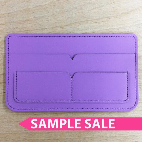 Travel-Wallet-Violet