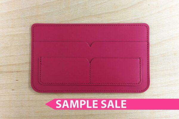 Travel-Wallet-Jazzy