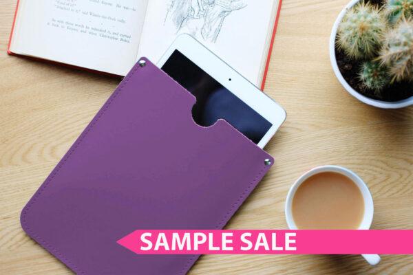 iPad-Mini-Purple-Heart