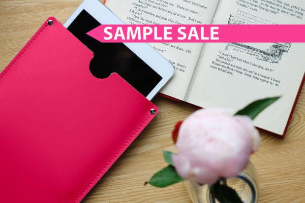 iPad-Sleeve-Mini-Jazzy-Pink