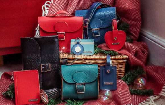 The Christmas Gift Guide
